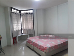 Blk 40 Cambridge Road (Kallang/Whampoa), HDB 5 Rooms #273314271