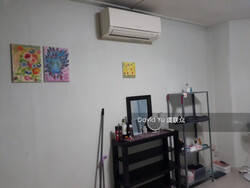 Blk 40 Cambridge Road (Kallang/Whampoa), HDB 5 Rooms #273314491