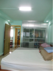 Blk 403 Fajar Road (Bukit Panjang), HDB 4 Rooms #273390521