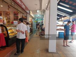 toa-payoh-central photo thumbnail #6