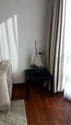 The Sail @ Marina Bay (D1), Apartment #273668001