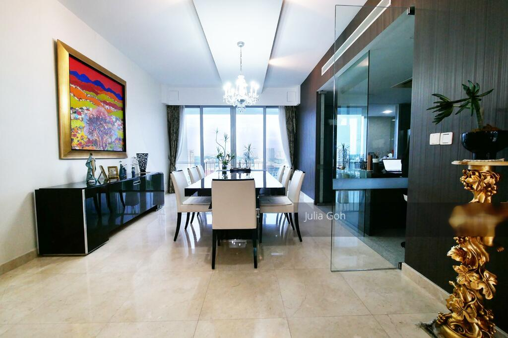 Draycott Eight (D10), Condominium #273676951