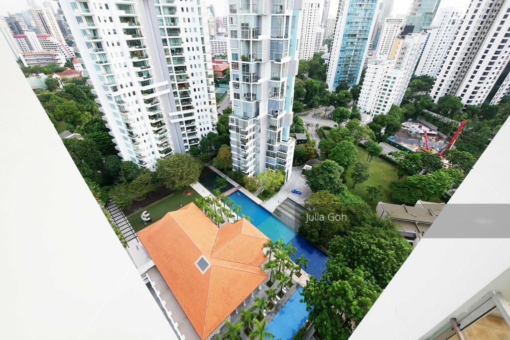 Draycott Eight (D10), Condominium #273677131