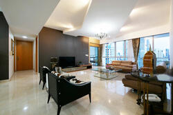 Draycott Eight (D10), Condominium #273676581