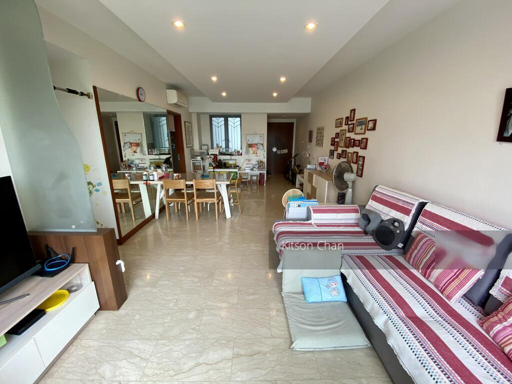 The Madeira (D23), Condominium #273690541