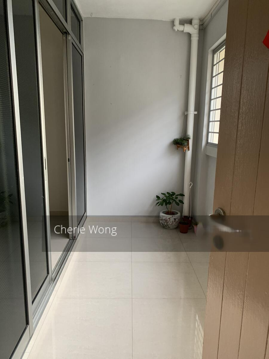 Blk 238 Bukit Panjang Ring Road (Bukit Panjang), HDB 5 Rooms #273727841