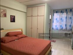 Blk 238 Bukit Panjang Ring Road (Bukit Panjang), HDB 5 Rooms #273727861