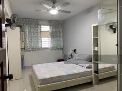 Blk 238 Bukit Panjang Ring Road (Bukit Panjang), HDB 5 Rooms #273727901