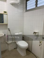 Blk 238 Bukit Panjang Ring Road (Bukit Panjang), HDB 5 Rooms #273727921