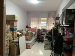 Blk 238 Bukit Panjang Ring Road (Bukit Panjang), HDB 5 Rooms #273727931