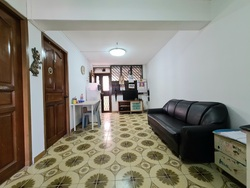 Blk 12 Holland Avenue (Queenstown), HDB 3 Rooms #276396691