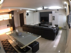 Blk 622 Senja Road (Bukit Panjang), HDB 5 Rooms #275721691