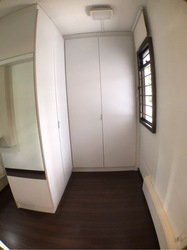 Blk 622 Senja Road (Bukit Panjang), HDB 5 Rooms #275722521