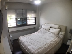 Blk 622 Senja Road (Bukit Panjang), HDB 5 Rooms #275722611