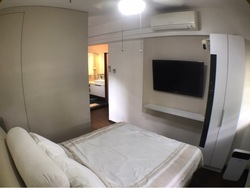 Blk 622 Senja Road (Bukit Panjang), HDB 5 Rooms #275722701
