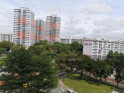 clementi-avenue-2 photo thumbnail #5