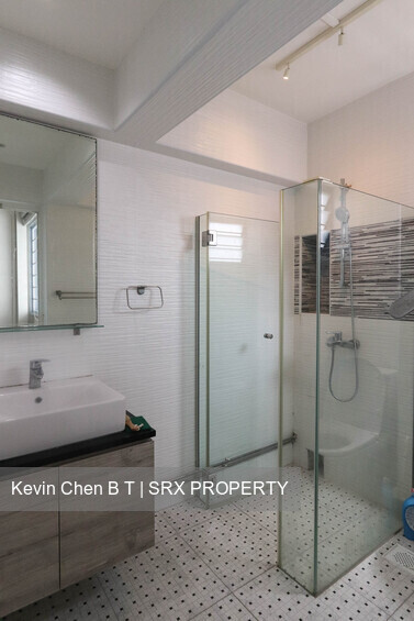 Blk 308 Shunfu Road (Bishan), HDB 3 Rooms #274192871