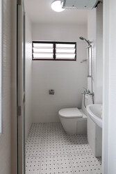 Blk 308 Shunfu Road (Bishan), HDB 3 Rooms #274192931