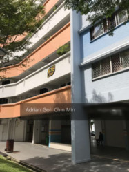 hougang-avenue-8 photo thumbnail #1