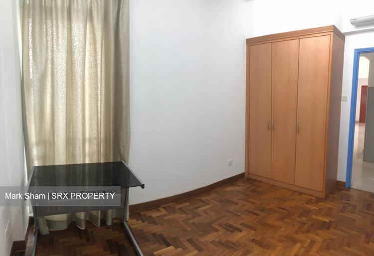Sun Plaza (D27), Apartment #274405361