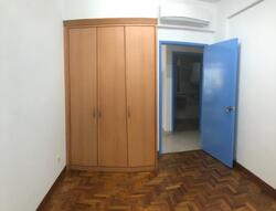 Sun Plaza (D27), Apartment #274405391