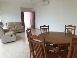 Sun Plaza (D27), Apartment #274405531