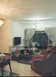 Blk 519C Centrale 8 At Tampines (Tampines), HDB 4 Rooms #274423791