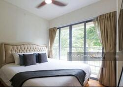 Blk 519C Centrale 8 At Tampines (Tampines), HDB 4 Rooms #274423801