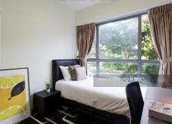 Blk 519C Centrale 8 At Tampines (Tampines), HDB 4 Rooms #274423821