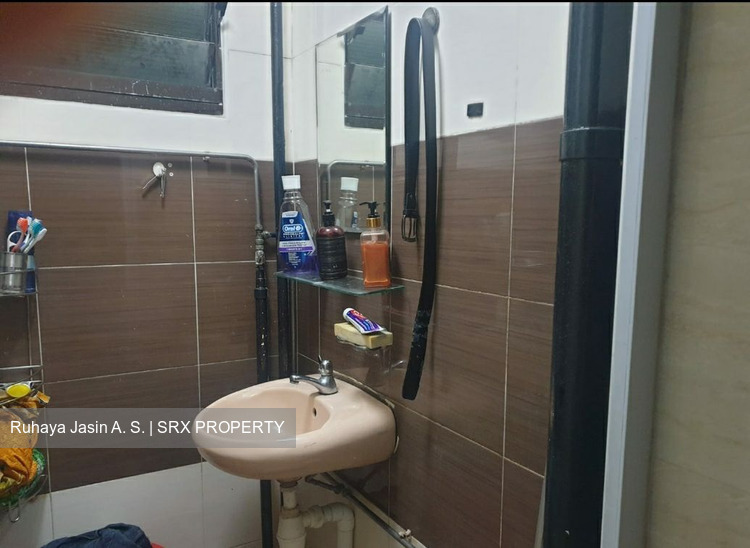 Blk 20 Chai Chee Road (Bedok), HDB 3 Rooms #274783871