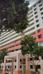 Blk 20 Chai Chee Road (Bedok), HDB 3 Rooms #274783841