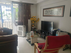 Blk 20 Chai Chee Road (Bedok), HDB 3 Rooms #274783851