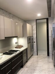 The Nassim (D10), Condominium #274547151