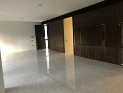 The Nassim (D10), Condominium #274547181