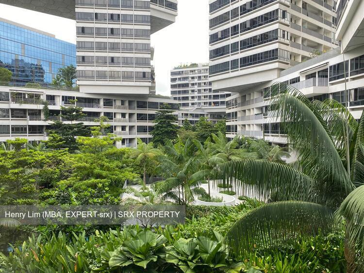 The Interlace (D4), Condominium #274593551