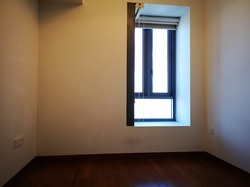 Altez (D2), Apartment #274651461