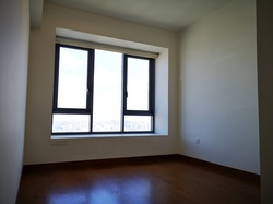 Altez (D2), Apartment #274651601