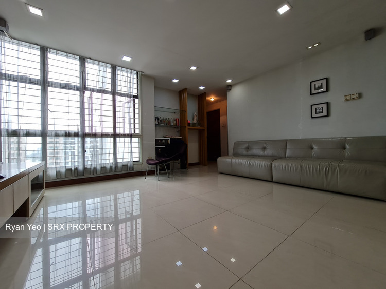 Blk 630 Senja Road (Bukit Panjang), HDB 4 Rooms #274879961