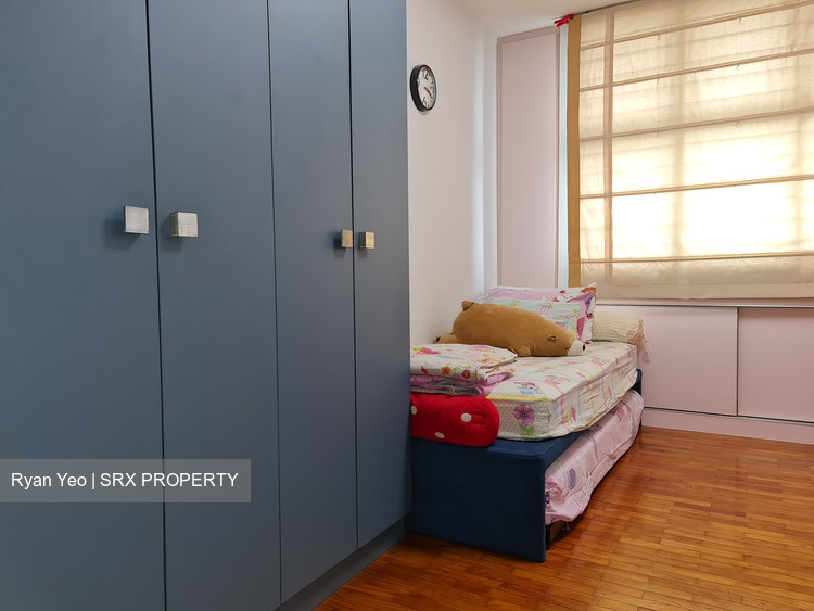 Blk 630 Senja Road (Bukit Panjang), HDB 4 Rooms #274880001