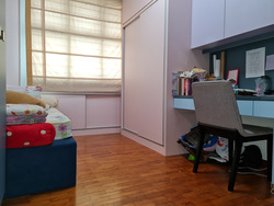 Blk 630 Senja Road (Bukit Panjang), HDB 4 Rooms #274879991