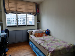 Blk 630 Senja Road (Bukit Panjang), HDB 4 Rooms #274880021