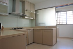 Blk 57 New Upper Changi Road (Bedok), HDB 3 Rooms #274776491