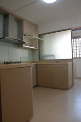 Blk 57 New Upper Changi Road (Bedok), HDB 3 Rooms #274776591