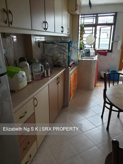 Blk 4 Marine Terrace (Marine Parade), HDB 3 Rooms #274884771