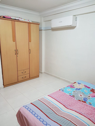 Blk 4 Marine Terrace (Marine Parade), HDB 3 Rooms #274884761