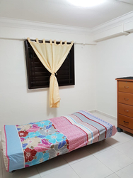 Blk 4 Marine Terrace (Marine Parade), HDB 3 Rooms #274884781