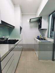 Blk 515C The Premiere @ Tampines (Tampines), HDB 5 Rooms #275495291