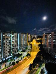 Blk 515C The Premiere @ Tampines (Tampines), HDB 5 Rooms #275495311