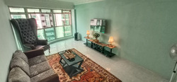 Blk 103B Edgefield Plains (Punggol), HDB 5 Rooms #280404751