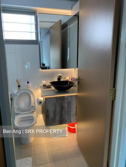 Blk 682B Edgedale Plains (Punggol), HDB 4 Rooms #276264851